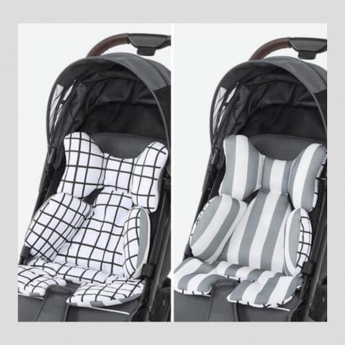 初生嬰兒坐墊