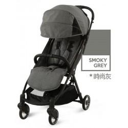 LENI 嬰兒手推車