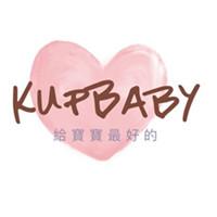 KupBaby
